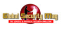 logo partenaire global security mag