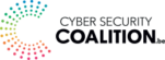 logo cyber security coalition