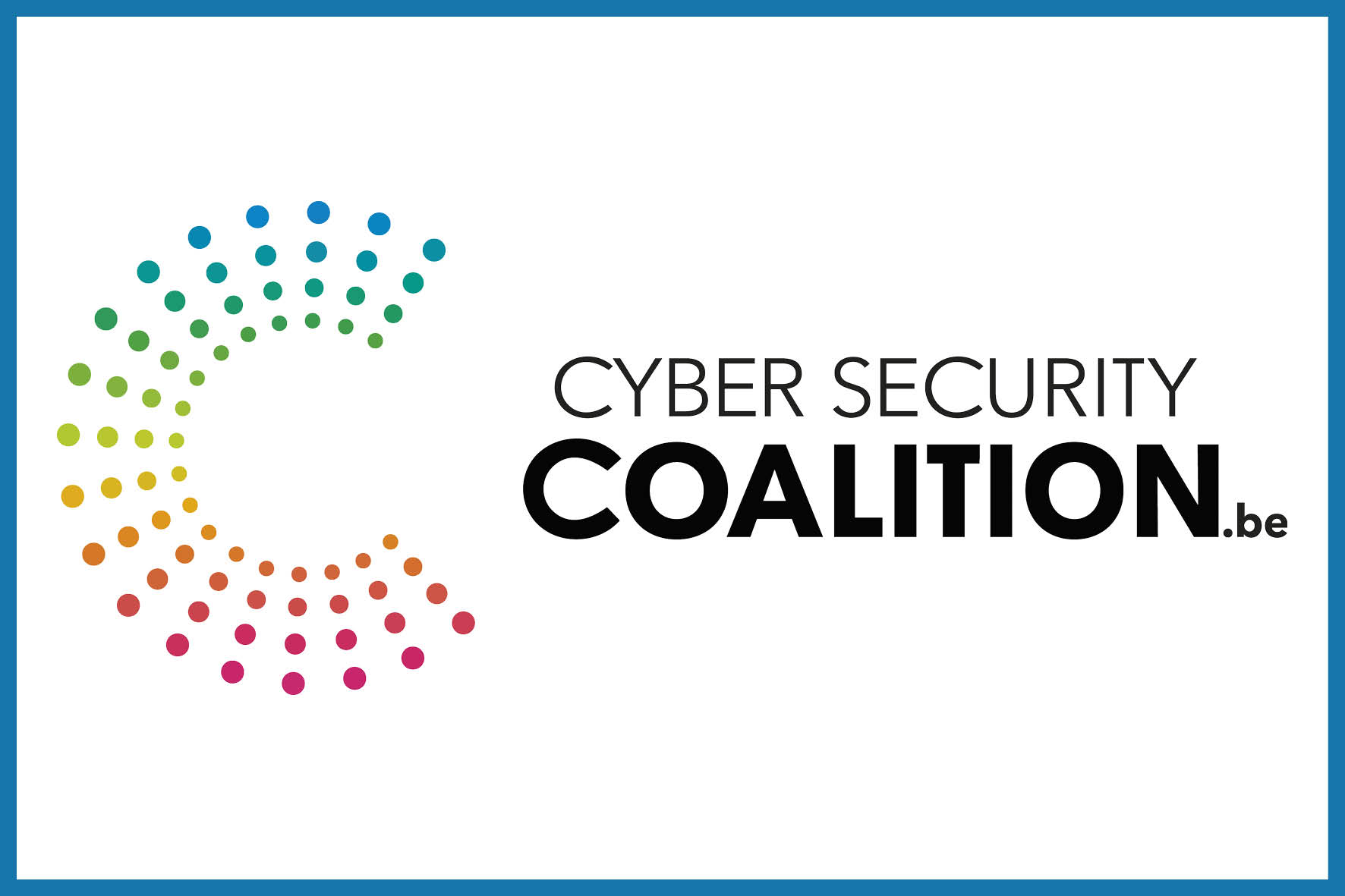 ict-infra-cyber-security-coalition
