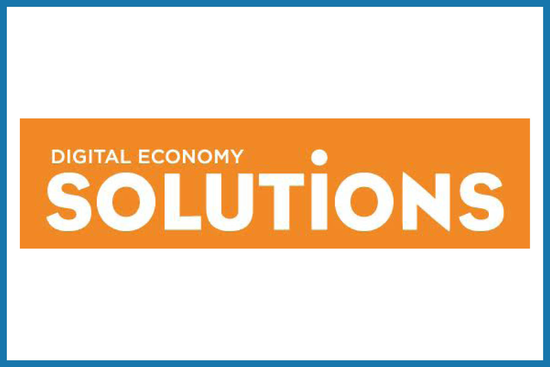 ict-infra-digital-economy-solutions
