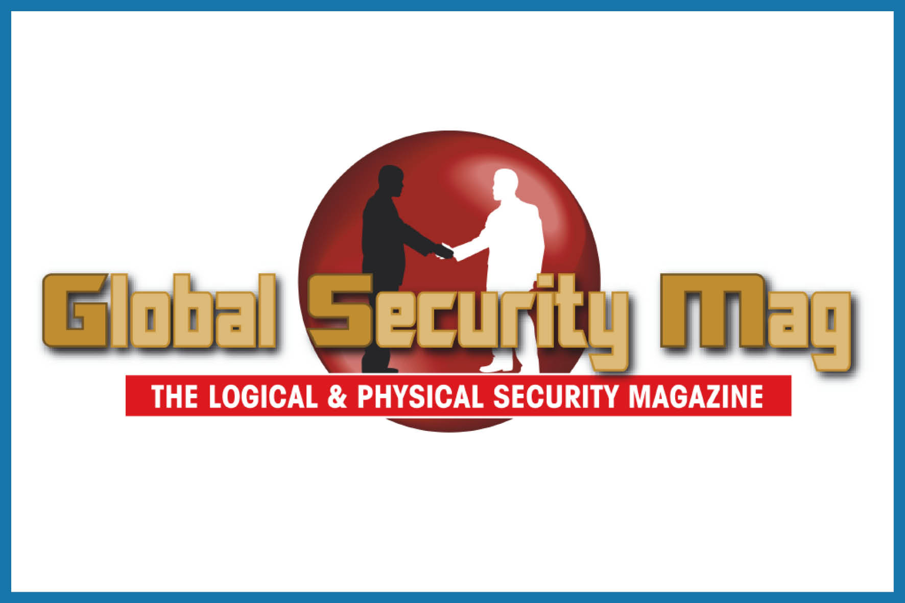 ict-infra-global-security-mag