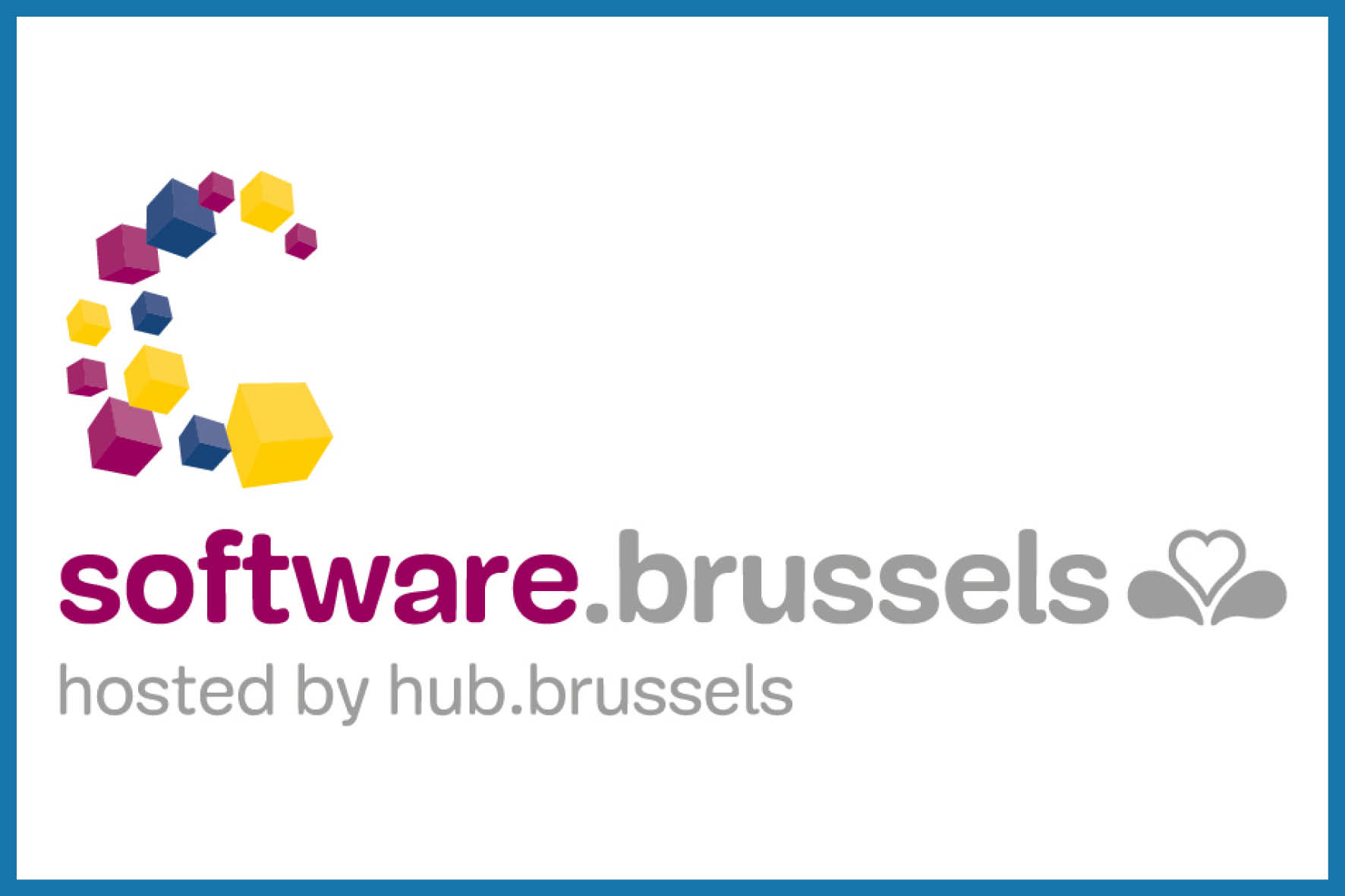 ict-infra-software-hub