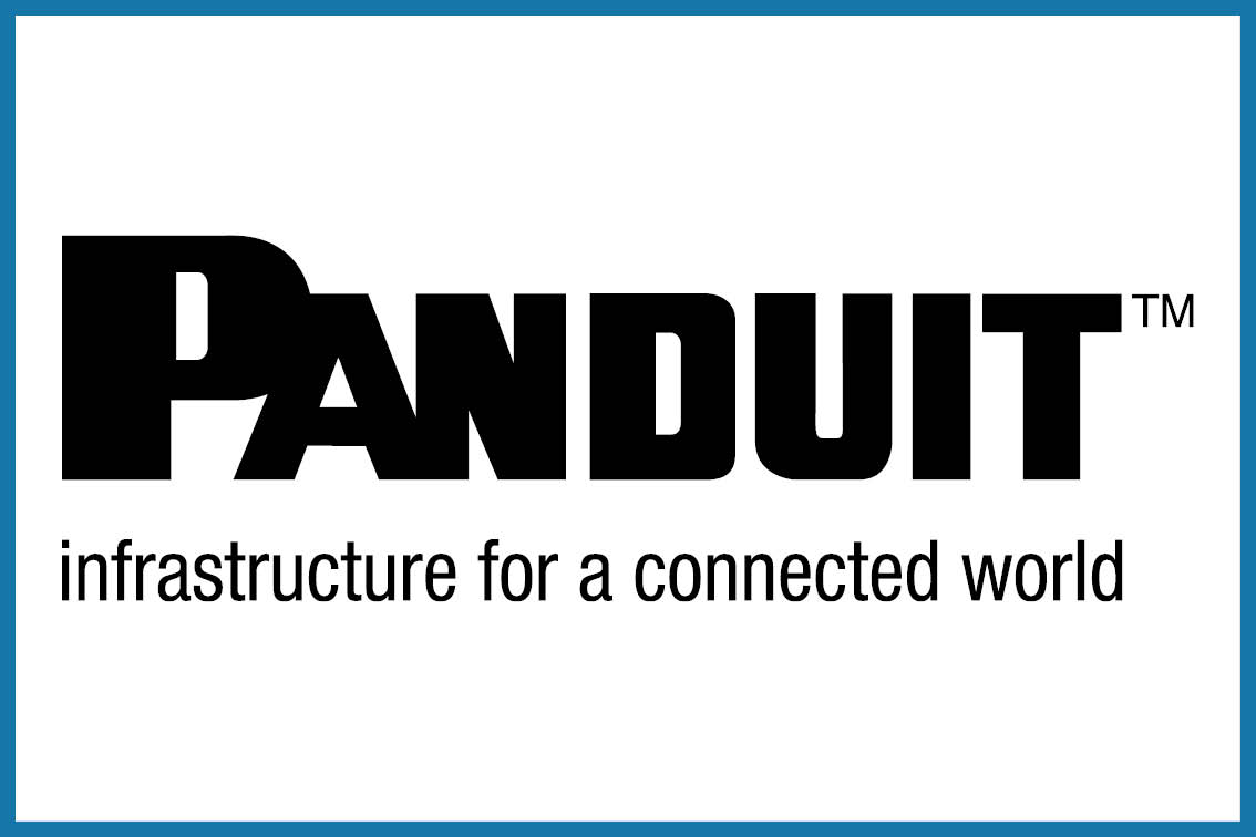 ict-infra-panduit