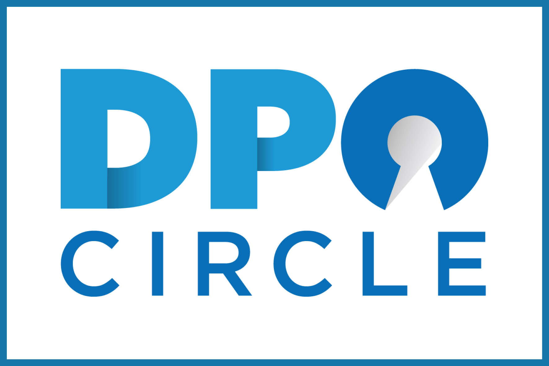 ict-infra-dpo-circle
