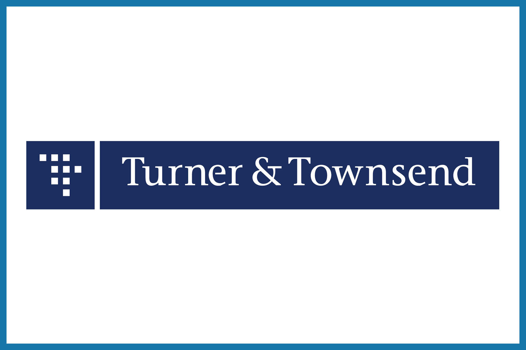 ict-infra-turner-and-townsend